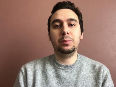 OM : les enjeux de la rencontre face au Nîmes Olympique