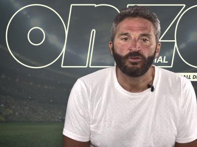Euro 2020 : Patrick Guillou décrypte les points forts de l'Allemagne