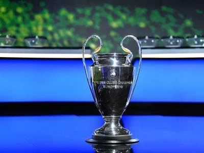 Top 10 : les meilleurs buteurs de l'histoire de la Ligue des Champions