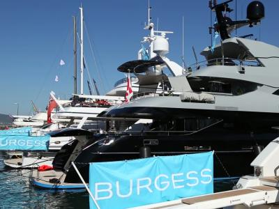 #5 Brokerage & Charter | Cannes Yachting Festival 2016
