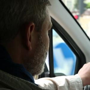 En vert et pour tous avec Citroën : rencontre avec Julien qui roule en Citroën E-Berlingo Multispace