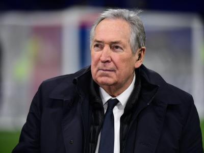RC Lens, PSG, OL : le monde du ballon rond rend hommage à Gérard Houllier