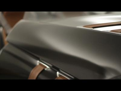 Hommage à la BMW 328