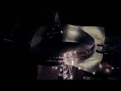 Vidéos : Ducati Diavel Titanium