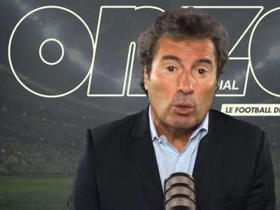 FC Barcelone : l'année de l'explosion pour le duo Messi-Griezmann ?