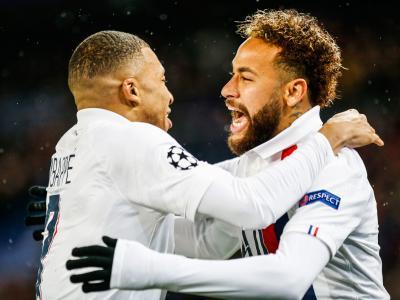 PSG : quel adversaire en 8e de finale de la Ligue des Champions ?