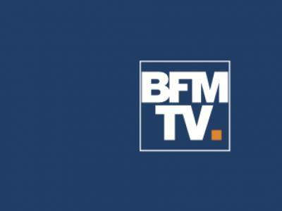 17 novembre - Gilets jaunes : la journée de mobilisation en direct sur BFM TV