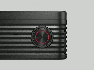 Sony RX0 : vidéo officielle de présentation