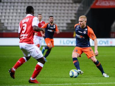 Reims - Montpellier : notre simulation FIFA 20 | 8e de finale de la Coupe de la Ligue