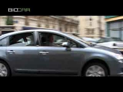 Emission BioCar N°13