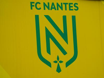 FC Nantes : top 10 des Canaris les plus utilisés