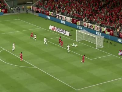 Dijon FCO - Amiens SC : notre simulation FIFA 20 (L1 - 30e journée)