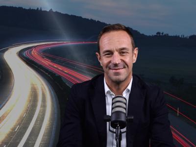 Les Boss de l'Auto #1 Sébastien Guigues, directeur France Seat et Cupra