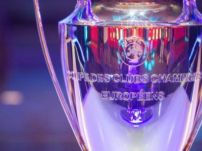 Ligue des Champions : le palmarès complet