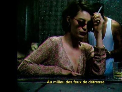 Malory - Attrape-cœurs