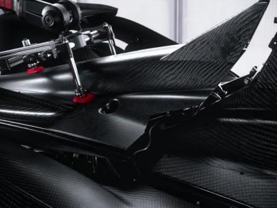 Formule E Gen2 : un pas supplémentaire pour nous faire oublier la Formule 1