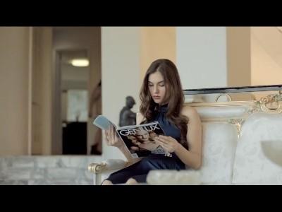 Sacha Grey, égérie porno et combattante féministe