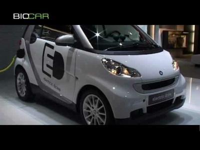 Emission BioCar N°21