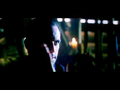 Tonnerre Sous Les Tropiques en DVD - Bande Annonce