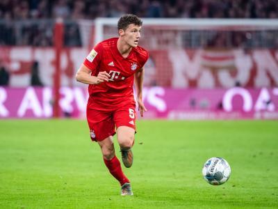 Bayern Munich : l'apport des recrues de l'été trop faible ? L'avis de Jean-Charles Sabattier