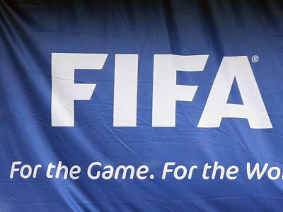 Equipe de France : le top 10 du classement FIFA