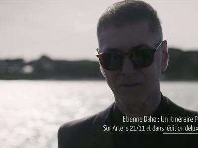 Vidéos : Novembre, le mois Daho