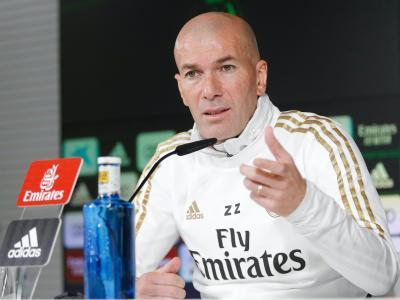 Real Madrid : 10 noms qui circulent pour la fin du mercato hivernal