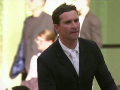 Vidéos : Le Saut Hermès 2015
