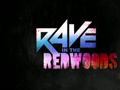 Call of Duty : Infinite Warfare - bande-annonce du mode zombie Rave in the Redwoods du DLC Sabotage (VOST)