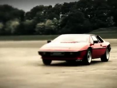 La Skoda Superb peut battre des Porsche et des Ferrari à l'accélération !