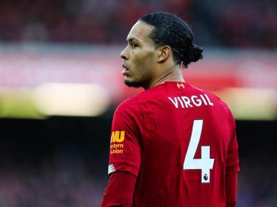 Liverpool - Atletico Madrid : notre simulation FIFA 20 - 8e de finale retour de Ligue des Champions