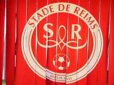 Transferts - Reims : quels départs au mercato d'hiver 2020 ?