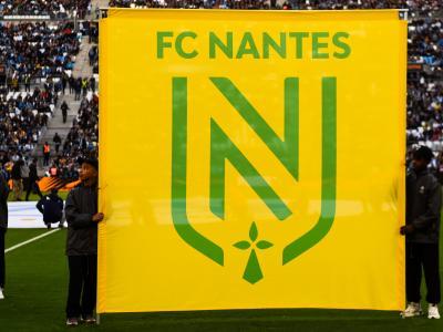 FC Nantes : le palmarès complet des Canaris