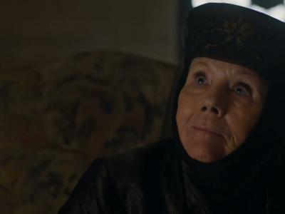Game of Thrones | S7E3 : les coulisses des scènes clés (VOST)