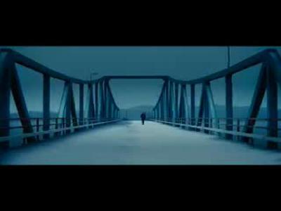 Trailer de Millenium le film