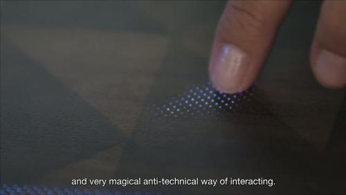 BMW Vision iNEXT : présentation du véhicule électrique autonome