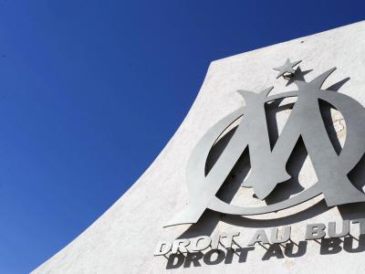 Olympique de Marseille : le palmarès du club phocéen