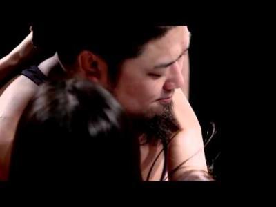 Vidéos : Le Kamasutra Japonnais