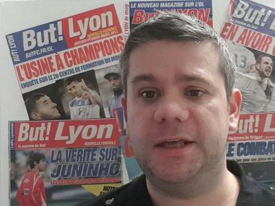 OL : les enjeux de la rencontre face à l'AS Monaco