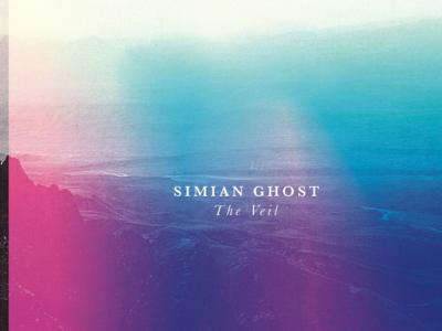 Simian Ghost - Never Really Knew