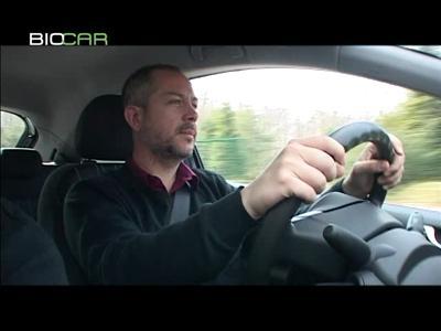 Essai Opel Corsa 1.2 GPL