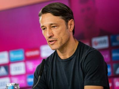 Bayern Munich : Kovac réagit à l'arrivée de Coutinho