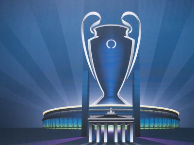 Ligue des Champions : classement des meilleurs buteurs de la saison 2020 / 2021