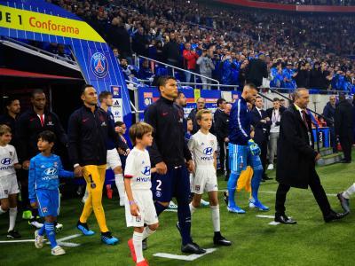 OL - PSG : notre simulation FIFA 20 (Coupe de France - demi-finale)