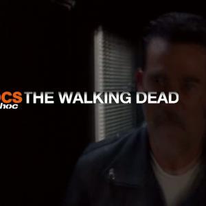 The Walking Dead - saison 8 : trailer de l'épisode 5 (VOST)