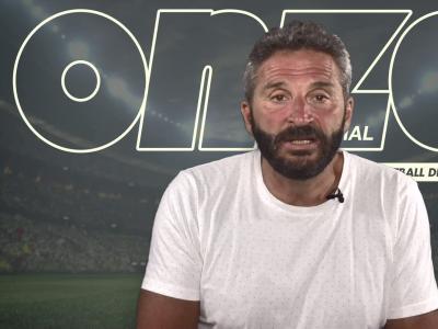 Euro 2020 : Patrick Guillou décrypte les points faibles de l'Allemagne
