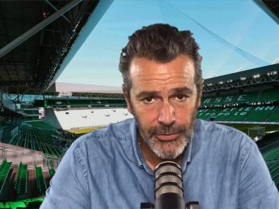 ASSE : les enjeux de la rencontre face au FC Nantes