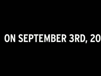 La Mazda MX-5 nous donne rendez-vous le 3 septembre