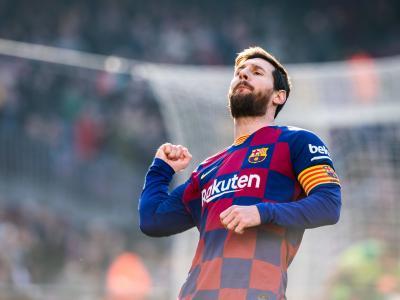 FC Barcelone : la Messi-dépendance à la loupe
