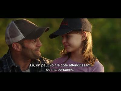 Homefront au cinéma : le reportage